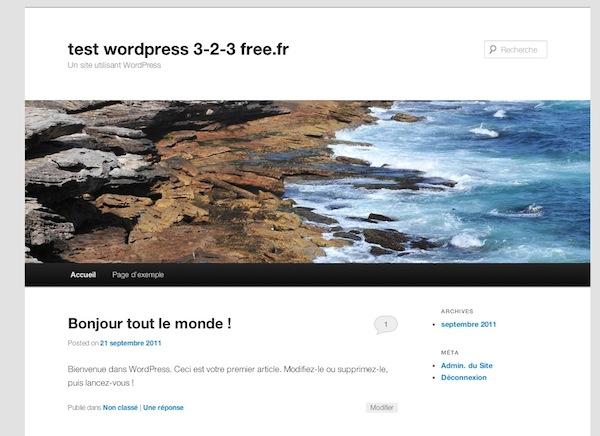wp3.2.3free.fr